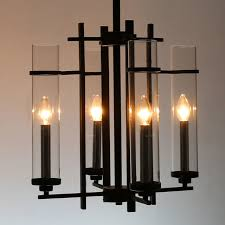 chandelier captivating black metal chandelier wrought iron chandeliers rustic black iron chandeliers and glass lamp