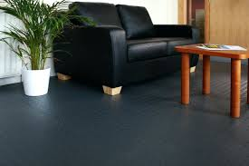best flooring for office. Best Flooring For Office Buildings Space Wood Home Tiles O And Decorating T