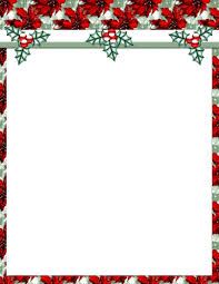 christmas stationery templates for word anuvrat info 8501100 stationery templates for word stationery