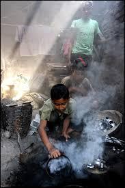 a photojournalist and war photographer s blog guest 12 children