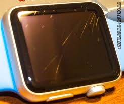 apple watch sport scratched storiesbystephen com 17