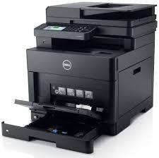 Best Value Color Laser Printer 2016llll Duilawyerlosangeles Best Compact Color Laser Printer L