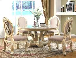 antique white kitchen table white kitchen table set stupendous antique white kitchen table antique white round