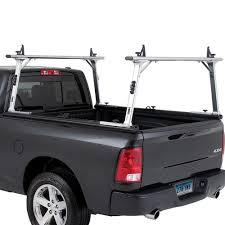 Thule TracRac SR Sliding Long Bed Pickup Truck Racks, Rebox Item ...