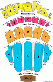 Beacon Theater Detailed Seating Chart Seating Chart For Beacon Theater Nyc Beacon Theater Detailed