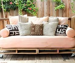 cool outdoor furniture ideas. best 25 homemade outdoor furniture ideas on pinterest table plans picnic and diy farmhouse cool u