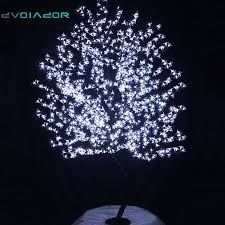 Best Price High quality <b>led cherry blossom</b> tree blue list and get free ...