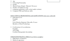 Free Usable Resume Templates Free Usable Resume Templates Engineering Samples Template Uwaterloo Co