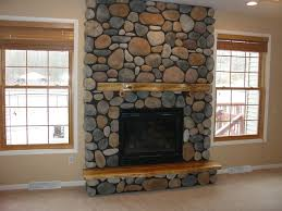 remarkable design rock electric fireplace 31 best images about on