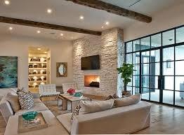 interior design living room classic. Modern Living Room Interior Design With Furniture Classic