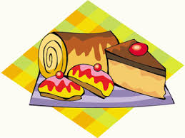 Download Baking Clip Art Free Clipart Of Bakers Bakeries Baking