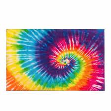 Tie Dye Swirl Design Amazon Com Interestprint Abstract Swirl Design Tie Dye