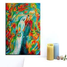 wall arts jewish wall art messianic jewish wall art  on messianic jewish wall art with wall arts jewish wall art tapestry kits for wall jewish art wall