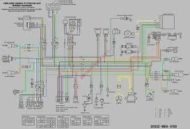 honda 50 wiring diagram and schematic design best of kymco agility honda pc 50 wiring diagram honda 50 wiring diagram and schematic design best of kymco agility
