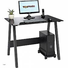 timber office furniture. Timber Office Furniture Brisbane Best Of Luxury Fice Tags Chic Desk Canada