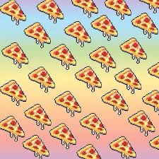 pizza tumblr background. Beautiful Pizza Pizza Wallpaper And Food Image Throughout Pizza Tumblr Background A