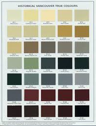 how to make paint colors vh6sa