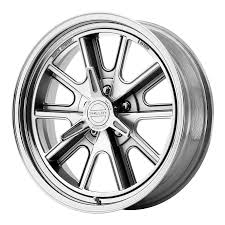 Shop find the wheels you want wheel specialists