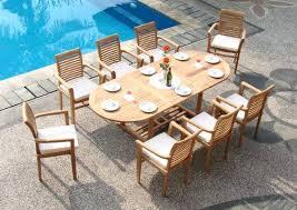 protecting outdoor furniture. Best Teak Sealer For Outdoor Furniture Tek Protecting A