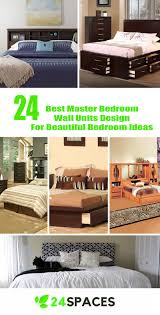 bedroom wall unit designs. 24 Photos Of The \ Bedroom Wall Unit Designs G
