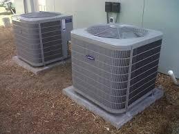 carrier comfort series. Exellent Comfort 15 SEER Carrier Comfort Series Heat Pumps For C