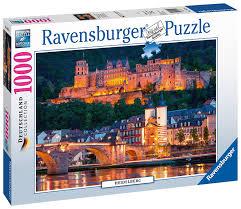 Heidelberg germany adult toys