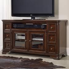 costco tv console costco entertainment center tv stand with fireplace costco