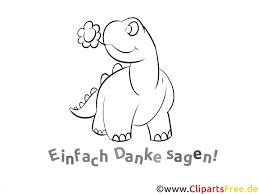 T Rex Zum Ausmalen Frisch 44 Idee Ausmalbilder Tyrannosaurus Rex