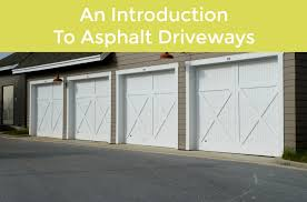 at neighborhood garage door service of sacramento ca we know that the curb appeal of your garage really starts at the end of your driveway