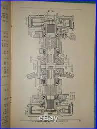 antique rare spare parts catalog minneapolis moline mm uts antique rare spare parts catalog minneapolis moline mm uts tractor