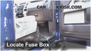 2009 ford f150 fuse panel diagram elegant 2007 ford escape fuse 2009 ford f150 fuse panel diagram unique interior fuse box location 2009 2014 ford f 150