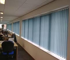 get best office blinds in dubai u0026 abu dhabi acroos uae curtains office24 office