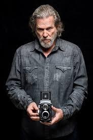 Things That Jeff Bridges Can't Abide - WSJ via Relatably.com