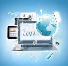 Информационные технологии в бизнесе дипломная работа скачать  информационные технологии в бизнесе диплом