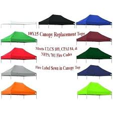 Canopy Tops Pop Up Tent Replacement Top Electric Bimini For Pontoon ...