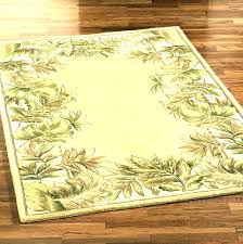 palm tree area rugs tree area rug second life marketplace round palm boxed for rugs tree palm tree area rugs