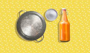 how to make kombucha tea with or