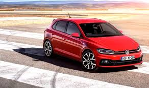 2018 volkswagen polo price. unique polo volkswagen polo 2018 rline u0026 gti variants revealed india launch in 2018 throughout volkswagen polo price i