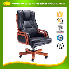 custom made office chairs. Custom Desk Chair Incline Suppliers And Manufacturers At Made Office Chairs A