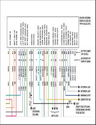 1966 Grand Prix Wiring Diagram Grand Prix Engine Diagram