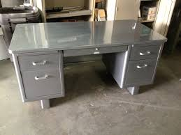 Amusing Metal Office Desks For Sale Modern Home Furniture Check