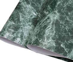 Small Picture Compare Prices on Kitchen Counter Marble Online ShoppingBuy Low