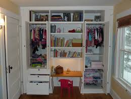 Kids Wardrobe Closet IKEA Home Design Ideas Good Wardrobe Closet