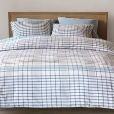 humboldt blue duvet cover queen humboldt blue duvet cover queen share your style or the look unisonhome upload