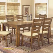 dining chairs modern pool dining table with chairs fresh inspirational wood dining room furniture set