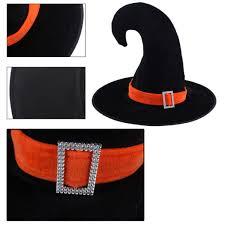 <b>Party Hat</b> For Kids And <b>Adults Halloween</b> Fancy Dress <b>Costume</b> ...