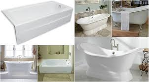cast iron bathtub weight large garden tub home depot tubs alcove soaking outdoor ideas bath drop