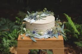 Big Sur Bakery Wedding Cakes At Big Sur Bakery Facebook