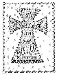 Coloring Pages Religious Adorable Christian Adult Coloring Pages
