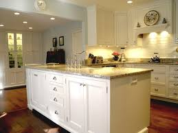 minton kitchen 1 traditional kitchen dc metro